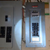 residential wiring electrician wall township manasquan brick rh zephyrelectric org residential wiring 3rd edition residential wiring code